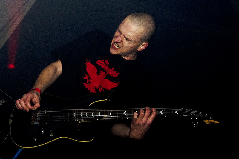 Godflesh_Supersonic2010_KatjaOgrin-14