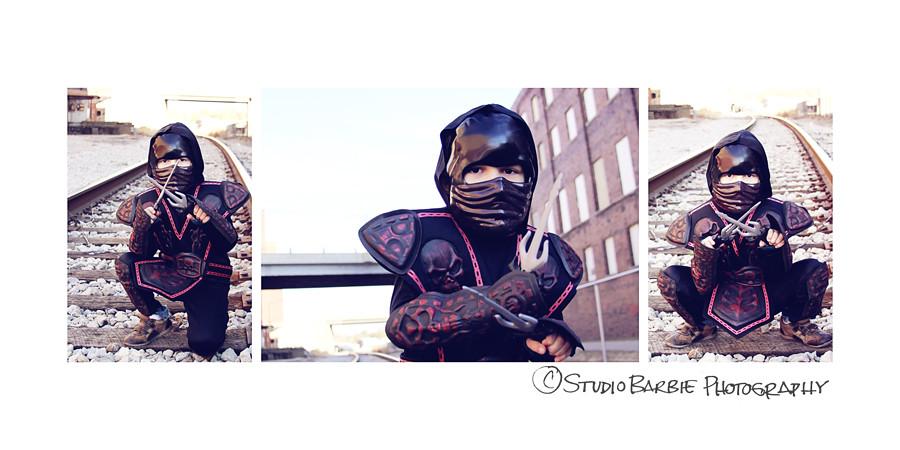 ninjablog3