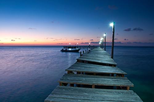 Isla Mujeres 16