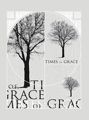 Isolation - Times of grace (Beadlerworks) Tags: shirt poster t design image tee aparel grpahic