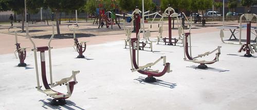 Maquinas-fitness-exterior
