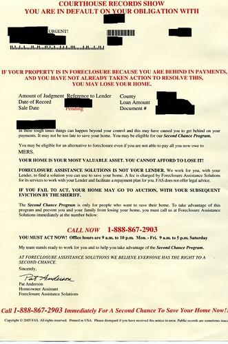 foreclosurespam010