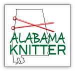 Alabama Knitter