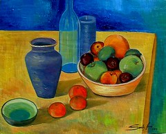 "Fruit Bowl • <a style=""font-size:0.8em;"" href=""https://www.flickr.com/photos/78624443@N00/549716579/"" target=""_blank"">View on Flickr</a>"