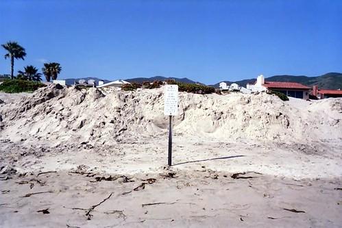 30952 Broad Beach Road, Malibu