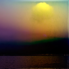 lake with cloud (Joel Bedford) Tags: toronto color photoshop painting bedford design photo saturated pastel joel surreal processing expressionism jab dreamscapes drh lightroom treatment jalex likeapainting 25faves ambientlightgroup eyedeasgroup paintedlandscapes jalexphoto jbedford joelbedford jbedfordphoto