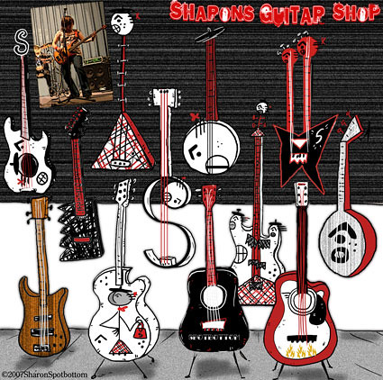 sharons-guitar-shop