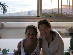 P1010099 (Mr. Ku) Tags: beach sandiego 4thofjuly coronado alicechen coronadoshores lasierratower