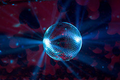 Disco Ball (Ricardo Carreon) Tags: light party topf25 brasil club ball dark disco lowlight topf50 topf75 saopaulo explore topv5555 80s feed bola topv9999 topv11111 discoball topv3333 topv4444 topv8888 topv7777 20000views mogidascruzes 30000views topv33333 topv22222 40000views 25000views challengeyouwinner boladisco aplusphoto views30000 diamondclassphotographer superhearts views25000 explore04aug2007 views40000