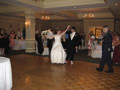 Entrance (spader) Tags: wedding reception eb sd600
