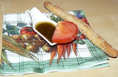 sauce aux anchois.jpg
