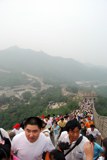 great wall crowds 03