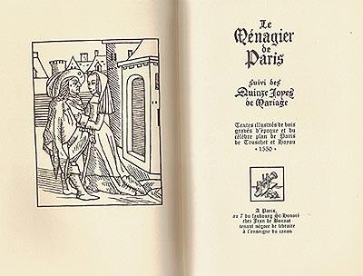 ménagier de Paris.jpg