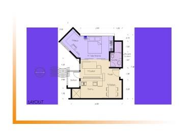 flickriver: gambar rumah + desain interior annahape