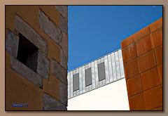 Colors de Girona (Merc Royo (NERET)) Tags: colors bravo girona catalunya ciutats blueribbonwinner flickrsbest neret anglesanglesangles superbmasterpiece wowiekazowie