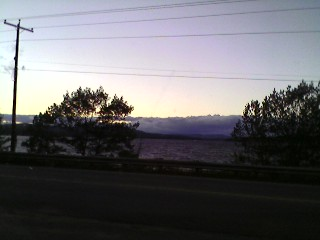 Lakes region 3