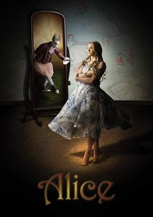 alice_hero_image