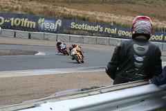 IMG_5962 (monkeyworld) Tags: honda scotland crash scottish september 600 motorcycle yamaha suzuki ducati panning 1000 250 kawasaki sidecar 2007 knockhill 125 superbikes