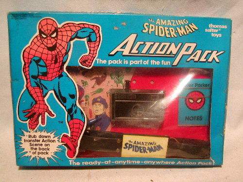 spidey_actionpack1