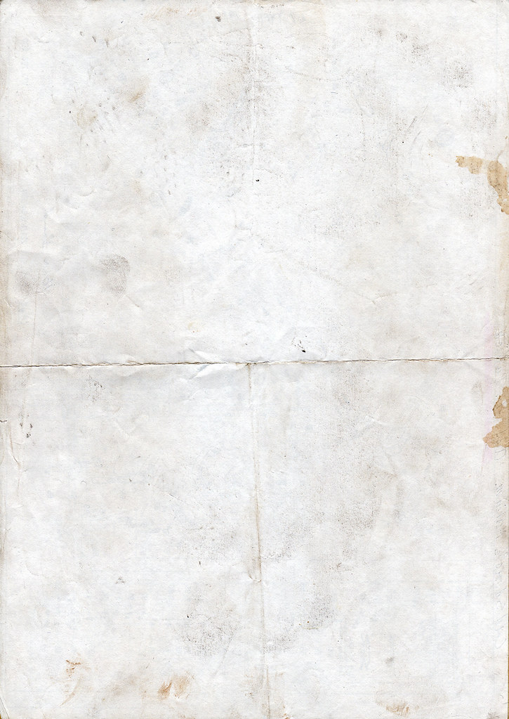 bashcorpo_com__paper10
