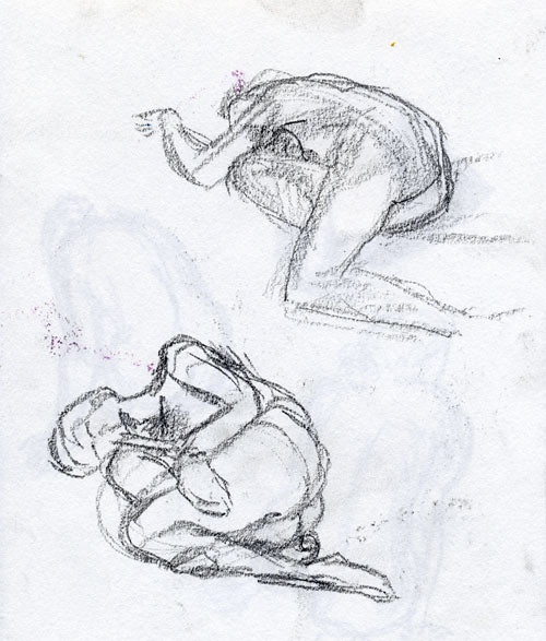 LifeDrawing_2010-06-20_04