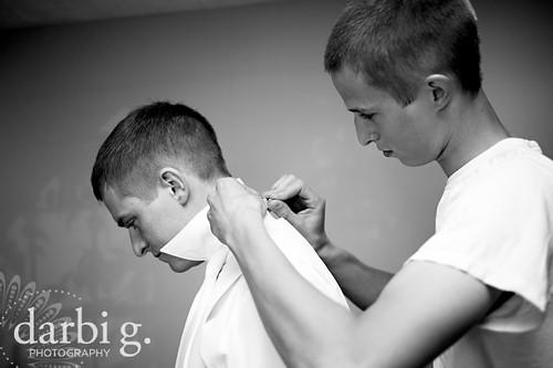 DarbiGPhotography-KansasCity-wedding photographer-Omaha wedding-ashleycolin-114.jpg