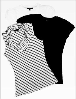 cue_tshirts