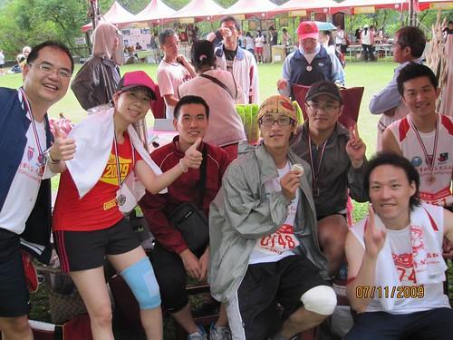 2009太魯閣馬拉松--248