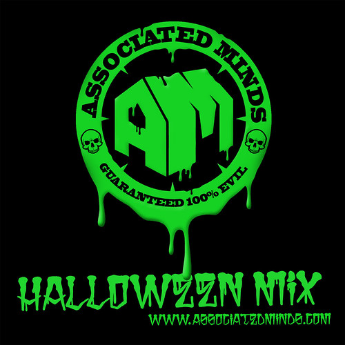 Metabeats Halloween Mix