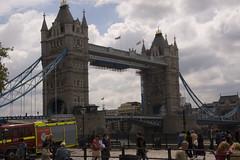 Londres 3r dia 08-10 212 (hortet) Tags: ross enric londres antoni fuster rosamaria molla josep gilabert moll josepantonimollfuster