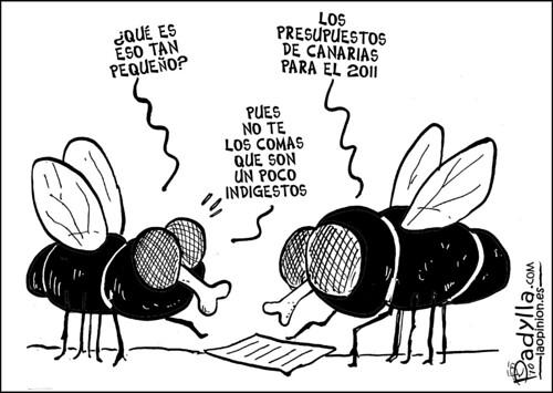 Padylla_2010_11_01_Una mosca le dice a otra