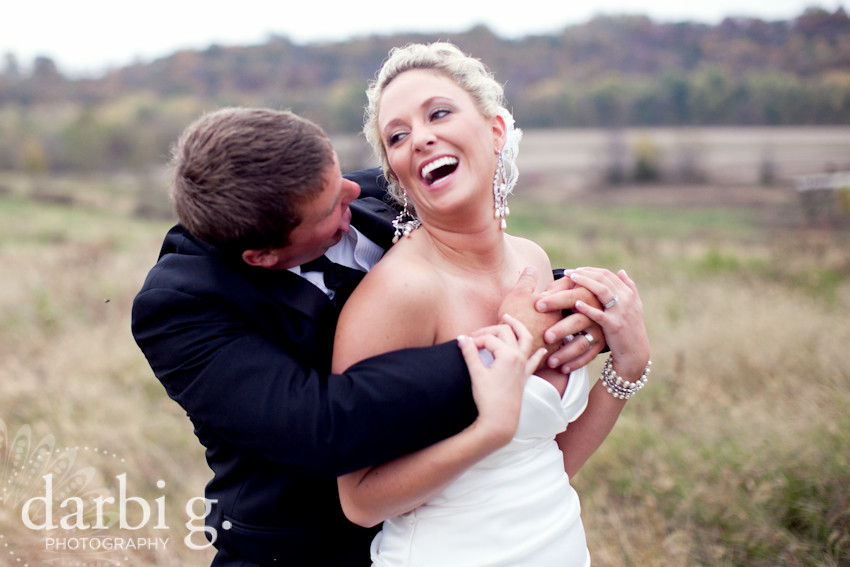 blog-Kansas City wedding photographer-DarbiGPhotography-ShannonBrad-118