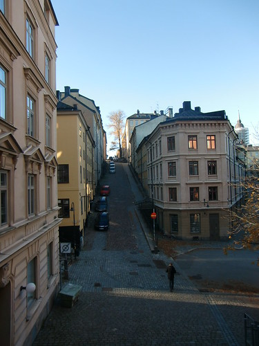 Stockholm 041