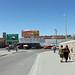 Ciudad Juárez_3