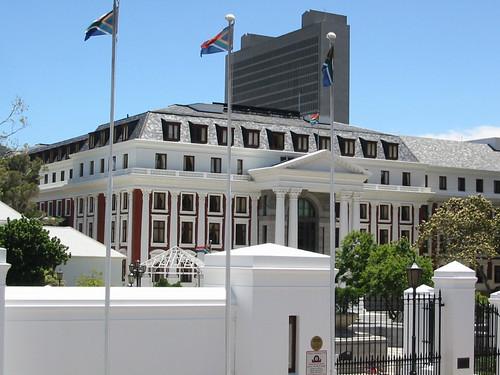 Sobre el Edificio del Parlamento 528805143_fe3df16f89