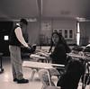 Erik and Erin (gconde) Tags: school high florin