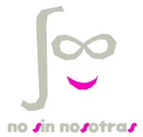 no_sin_nosotras