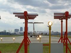 DSCN0754 (mezza8) Tags: cityairport