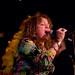 Kozmic Pearl, a Janis Joplin Tribute