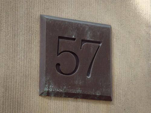 Warhol's House (2)