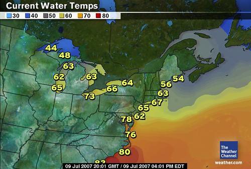watertemp_northeast_720x486