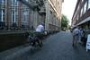 _mit_der_fiets