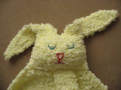 BunnyEars2.jpg