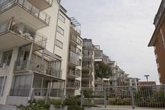 framtidens ålderdomshem 2 (betongelit) Tags: halmstad häng intellekt betongelit