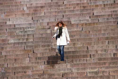 """Helsinki - Stairs (St. Nicholas) • <a style=""""font-size:0.8em;"""" href=""""http://www.flickr.com/photos/26679841@N00/932245436/"""" target=""""_blank"""">View on Flickr</a>"""