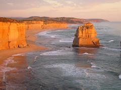 IMG_3029 (kenorrha) Tags: australia greatoceanwalk scenicsnotjustlandscapes