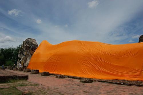 Wat Lokkaya Sutha