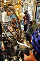 rent hard bike cases in trondheim værnes