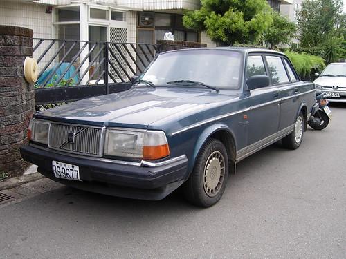 KICX0606