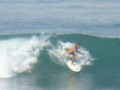 Ben 012 (purestoke) Tags: costarica surfing hermosa hermosabeach